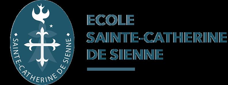 École Sainte-Catherine de Sienne